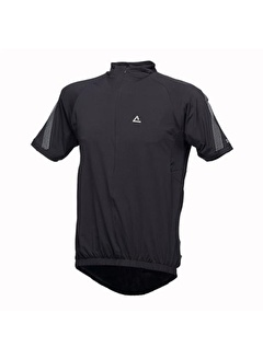 Dare2b Dare 2B Acceleratr Bisiklet Jersey Erkek T-Shirt